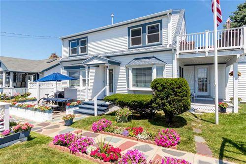 Photo of 349 Ocean Boulevard #2, Hampton, NH 03842 (MLS # 4814101)