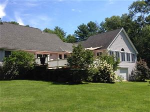 Photo of 75 New Garden Road, Wolfeboro, NH 03894 (MLS # 4754102)