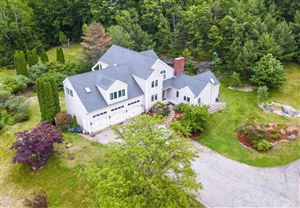 Photo of 85 Sky View Drive, Pelham, NH 03076 (MLS # 4758102)