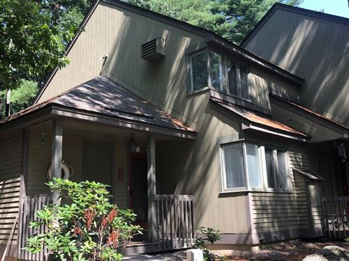 Photo of 2696 Lake Shore Road #137, Gilford, NH 03249 (MLS # 4855103)