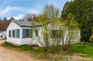 Photo of 9 Apple Lane, Somersworth, NH 03878 (MLS # 4750104)