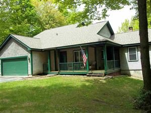 Photo of 751 Davis Hill Road, Conway, NH 03813 (MLS # 4751104)