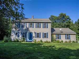 Photo of 70 Old Greenfield Road, Peterborough, NH 03458 (MLS # 4739105)