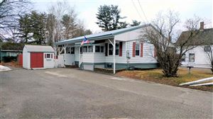 Photo of 135 Mulberry, Claremont, NH 03743 (MLS # 4741105)