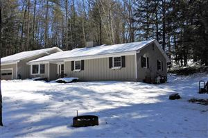 Photo of 91 Sand Hill Circle, Rutland Town, VT 05701 (MLS # 4742105)