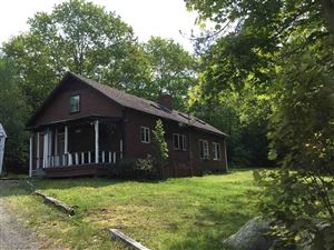 Photo of Troy, NH 03465 (MLS # 4756105)