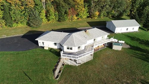 Photo of 29 Oakes Road #13, Columbia, NH 03576 (MLS # 4769105)