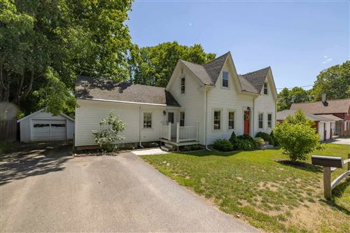 Photo of 18 Academy Street, Epping, NH 03042 (MLS # 4868105)