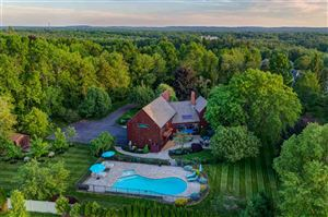 Photo of 55 Stratham Heights Road, Stratham, NH 03885 (MLS # 4764106)