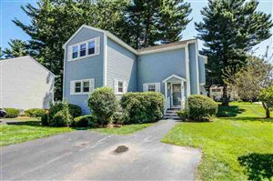 Photo of 3 Trocha Street #U-12, Nashua, NH 03063 (MLS # 4772106)