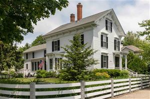 Photo of 83 Court Street, Exeter, NH 03833 (MLS # 4765107)