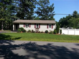 Photo of 69 Manor Road, Concord, NH 03303 (MLS # 4731108)