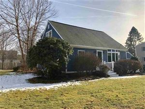 Photo of 228 Front Street, Exeter, NH 03833 (MLS # 4732108)