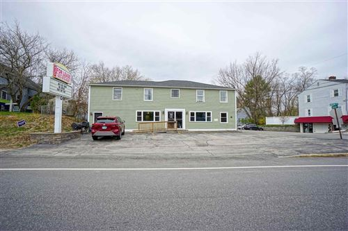 Photo of 38 Crystal Avenue, Derry, NH 03038 (MLS # 4856108)