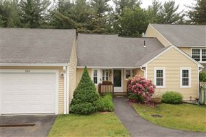 Photo of 184 Winding Pond Road, Londonderry, NH 03053 (MLS # 4758111)