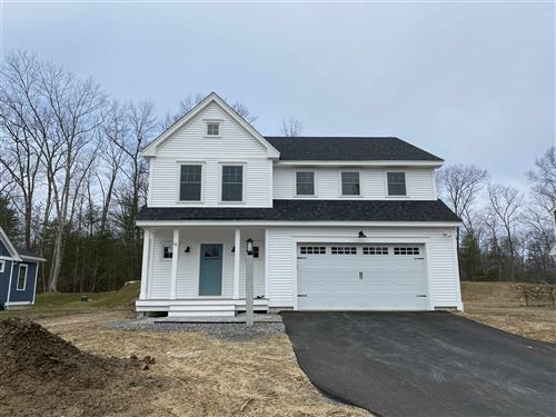 Photo of Lot 66 Lorden Commons #Lot 66, Londonderry, NH 03053 (MLS # 4877112)