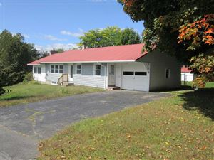 Photo of 17 Chapin Terrace, Laconia, NH 03246 (MLS # 4777113)