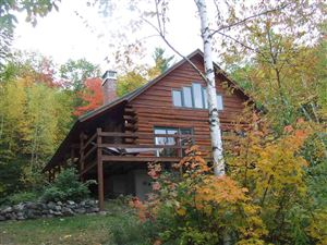 Photo of 475 Maple Grove Road, Madison, NH 03849 (MLS # 4781113)