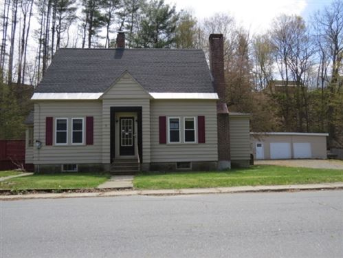 Photo of 14 Bank Avenue, Claremont, NH 03743 (MLS # 4805113)
