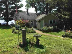 Photo of 146 N Shore Road, Chesterfield, NH 03462 (MLS # 4768114)