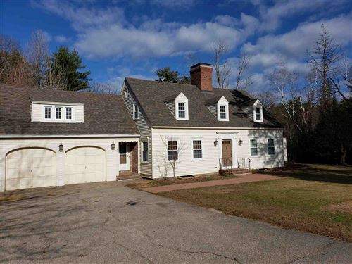 Photo of 1121 Main Street, Laconia, NH 03246 (MLS # 4855114)