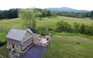 Photo of 1786 North Grove Street, Rutland Town, VT 05701 (MLS # 4761116)