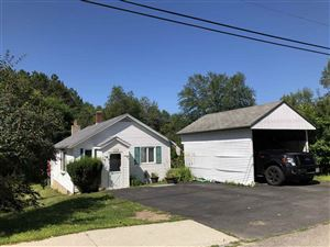 Photo of 49 South Street, Troy, NH 03465 (MLS # 4769116)