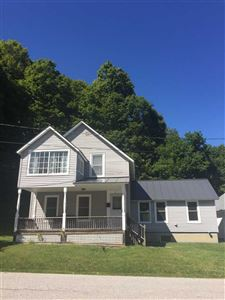 Photo of 27 Green Square, Proctor, VT 05765 (MLS # 4775116)