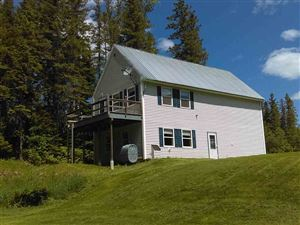Photo of 1392 Route 26, Colebrook, NH 03576 (MLS # 4701117)