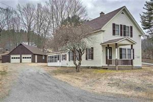 Photo of 8 Church Street, Chesterfield, NH 03462 (MLS # 4746117)