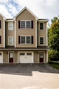 Photo of 29 Townsend Drive, Dover, NH 03820 (MLS # 4777117)