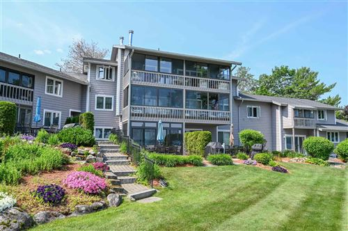 Photo of 98 Lucerne Avenue #303, Laconia, NH 03246 (MLS # 4868117)
