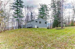 Photo of 46-78 Toad Hill Road, Franconia, NH 03580 (MLS # 4730118)