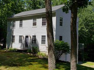 Photo of 35A Grandview Road, Bow, NH 03304 (MLS # 4765118)