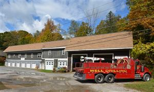Photo of 5747 US 4 Route, Bridgewater, VT 05035 (MLS # 4778118)