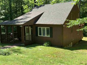 Photo of 12 Webster Court, Campton, NH 03223 (MLS # 4761119)