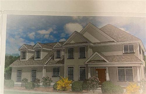 Photo of 5 Cottonwood Lane, Salem, NH 03079 (MLS # 4869119)
