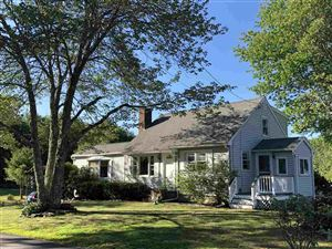 Photo of 17 Rocky Hill Road, Somersworth, NH 03878 (MLS # 4772120)