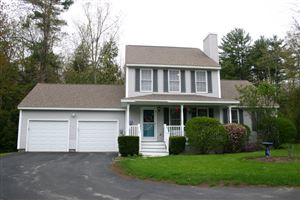 Photo of 8 Sycamore Court, Amherst, NH 03031 (MLS # 4750121)