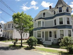 Photo of 26/28 Academy Street, Rochester, NH 03867 (MLS # 4759121)