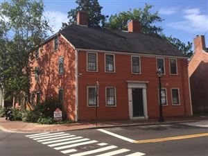 Photo of 232 Court Street, Portsmouth, NH 03801 (MLS # 4766121)
