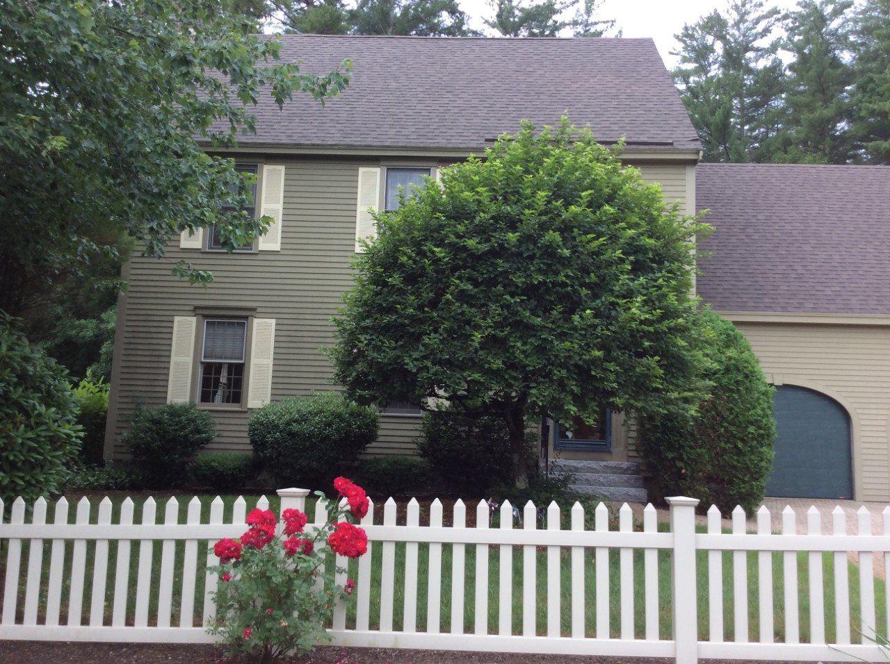 24 Lamplight Drive, Atkinson, NH 03811 - MLS#: 4798121