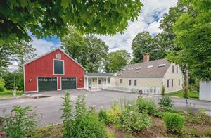 Photo of 69 Johnson Hill Road, Sutton, NH 03273 (MLS # 4670123)