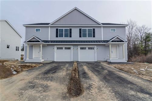 Photo of 6B Button Drive, Londonderry, NH 03079 (MLS # 4855123)