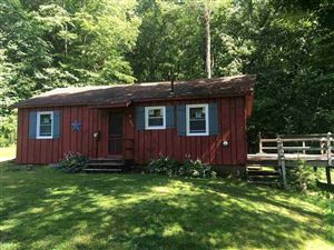 Photo of 379 Heartwellville View Road, Readsboro, VT 05350 (MLS # 4770124)