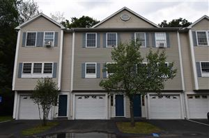 Photo of 1029 S Mammoth Road #8, Manchester, NH 03109 (MLS # 4771124)