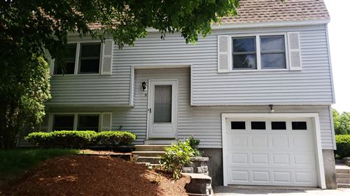 Photo of 5 Darien Circle #123, Nashua, NH 03062 (MLS # 4809126)