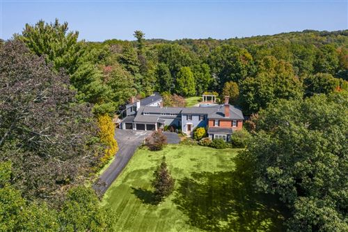 Photo of 83 Stratham Heights Road, Stratham, NH 03885 (MLS # 4836126)