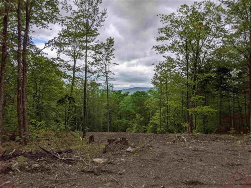 Photo of 000 Fuller Road, Granville, VT 05747 (MLS # 4808127)