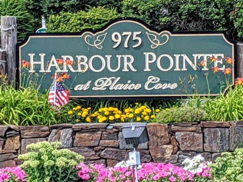 Photo of 975 Ocean Boulevard, Hampton, NH 03842 (MLS # 4818127)